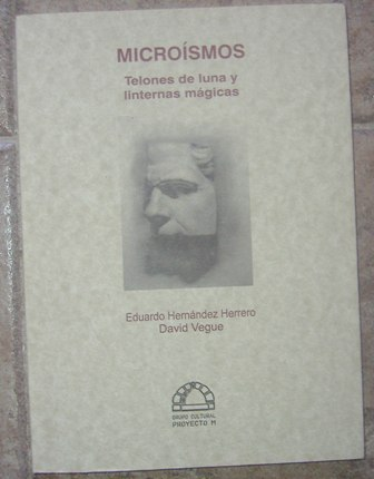 microismos