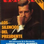 TRIUNFO AÑO XXXII, NÚM. 831, 30 DICIEMBRE 1978