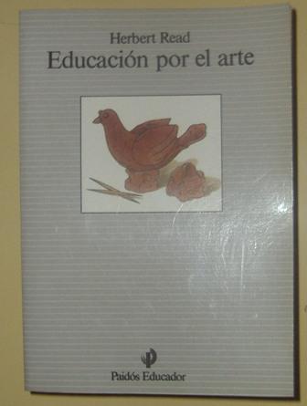 Educacion por el arte