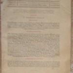 REVISTA DE HIGIENE Y SANIDAD PECUARIAS Tomo XXII, núms. 10-11, octubre – noviembre de 1932