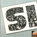 TRIUNFO AÑO XXXII, NÚM. 827, 2 DICIEMBRE 1978