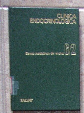 clinica endocrinologica
