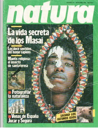 natura 30