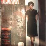 SEMANA AÑO XXII, NÚM. 1107, 9 de mayo de 1961