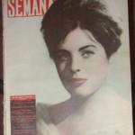 SEMANA AÑO XXII, NÚM. 1104, 18 de abril de 1961
