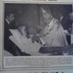 ECCLESIA Número 1761, 18 de octubre de 1975, Año XXXV