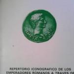 repertorio iconografico de los emperadores