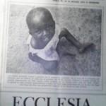 ECCLESIA Número 1760, 11 de octubre de 1975, Año XXXV