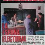 TRIUNFO AÑO XXXIII, NÚM. 841, 10 MARZO 1979