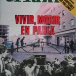 TRIUNFO AÑO XXXIII, NÚM. 842, 17 MARZO 1979