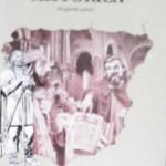 croinologia historica