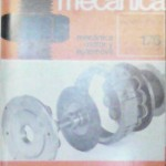 Técnica mecánica 176, Septiembre  1973