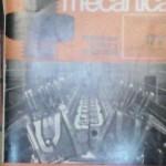 Técnica mecánica 177, Occtubre  1973