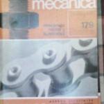 Técnica mecánica 179, Diciembre  1973