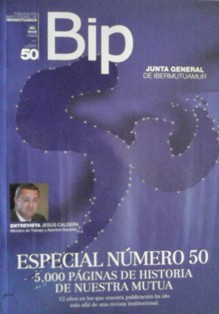 bip 50