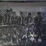 c.f barcelona