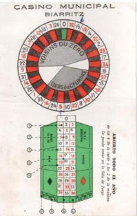 casino obiarrizt