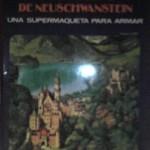 castillo de neuschw