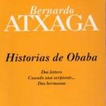 historias de obaba
