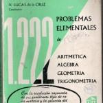 1222 problemas