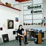 gerains