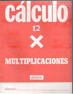 calculo 12