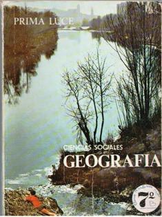 ciencias sociales geografia