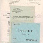 documentos luifer