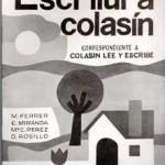 escritura colasin 11