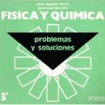 fisica y quimica problemas y soluciones