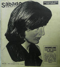 sabado grafico jacqueline