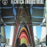 tecnica industrial una entrada arcoiris