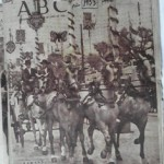 ABC FERIA DE ABRIL