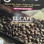 SOBREMESA EL CAFE