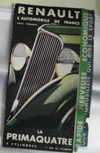 catalogo coche detalle 1