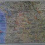 mapa national