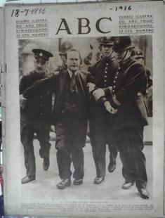 ABC 18 JULIO 1936