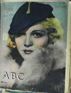 ABC ACTRIZ PORTADA