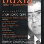 BUXIA ANGEL GARCIA