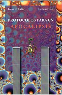 protocolo para un apocalipsis