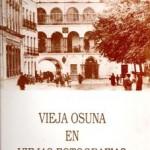 vieja osuna