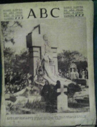 abc 1934