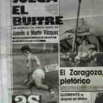 as 8 de abril de 1987