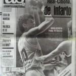 s 31 de enero de 1985
