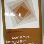 terapia y lenguae y sueño