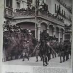 abc 30 de octubre de 1934