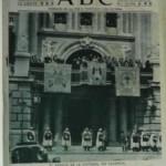 abc 5 de mayo 1939