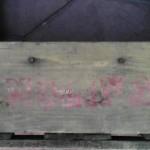 caja molina 1