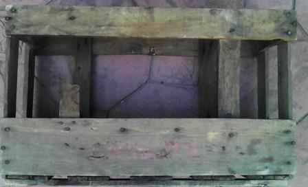 caja molina 2