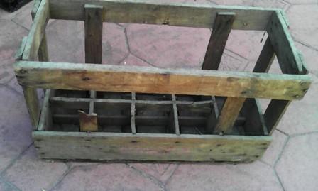 caja molina